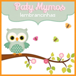Paty Mimos