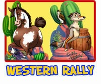 http://themes-to-go.com/western-rally/?sort=alphaasc