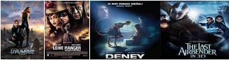 Turkce Dublaj Film izle- Online Film izle,Tr dublaj Film izle,Filmi full izle,tek parça film izle