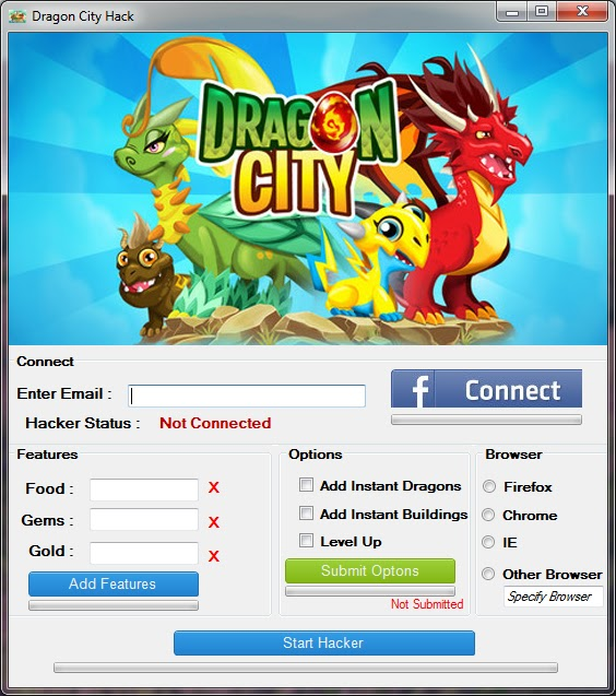 of dragon city hack tool v5 8 download files dragon city hack v3 8 rar