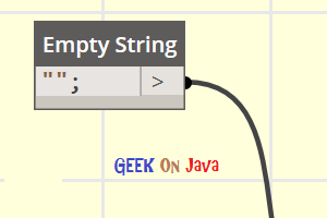 How to Use String length to compare empty string variables, Use String length to compare empty string variables,String length to compare empty string variables,length to compare empty string variables,compare empty string variables,compare empty string variables in java,string variables in java,