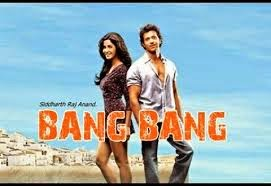 Bang 3 release date in Sydney