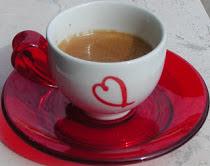 IL NOSTRO CAFFETTINO QUOTIDIANO