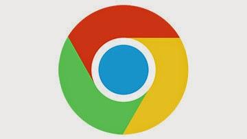 Google Chrome 42.0.2311.135 Terbaru 2015