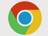 Download Google Chrome 42.0.2311.135 Terbaru 2015