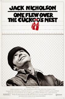 Watch One Flew Over the Cuckoo's Nest (1975) movie free online