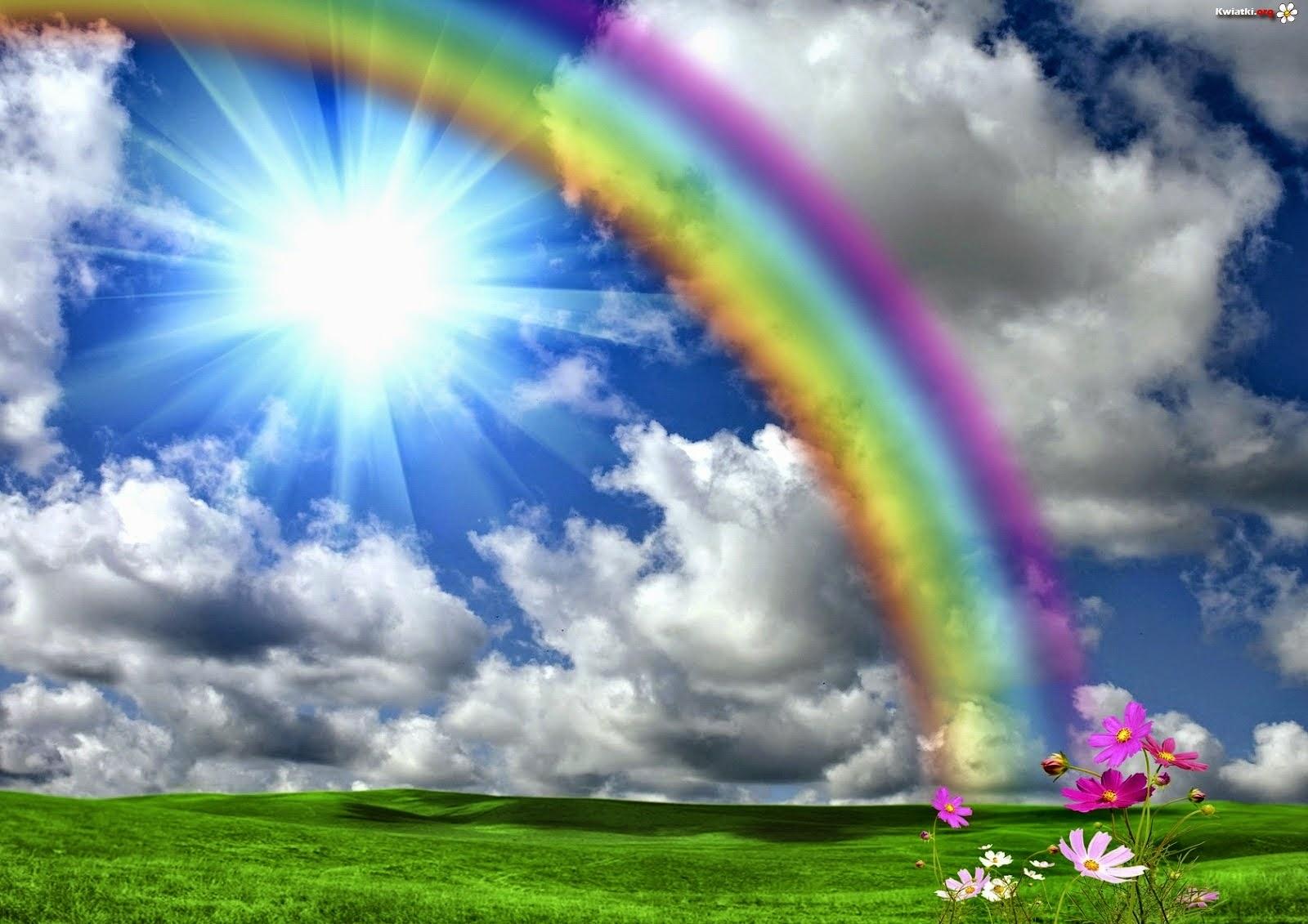 Znalezione obrazy dla zapytania cale zycie jest wedrowka do nieba