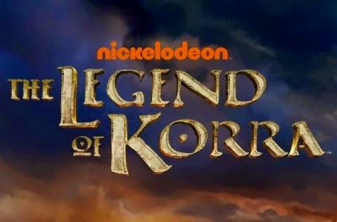 Avatar The Legend of korra PC Games