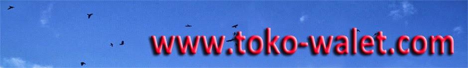 toko-walet.com