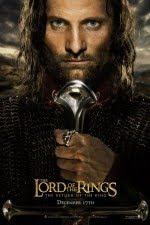 Watch The Lord of the Rings: The Return of the King 2003 Movie Online