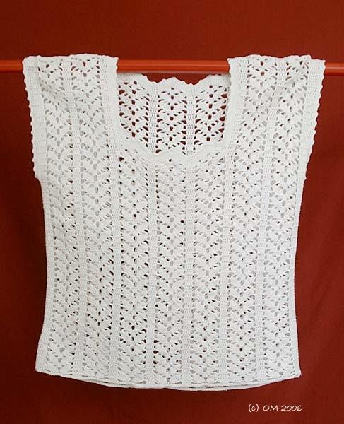 beyaz tığ elbise, dantelli giyimler, tığ işi dantel elbise bluz,tığ işi, dantel, elbise bluz,dantel bluz,tığ etek örgüsü,tığ dantel,dantel yelek, tığ tunik