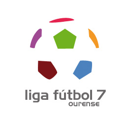 Fútbol 7 Ourense