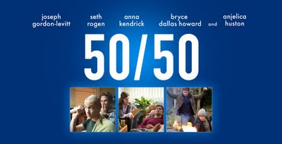 download 50/50 movie