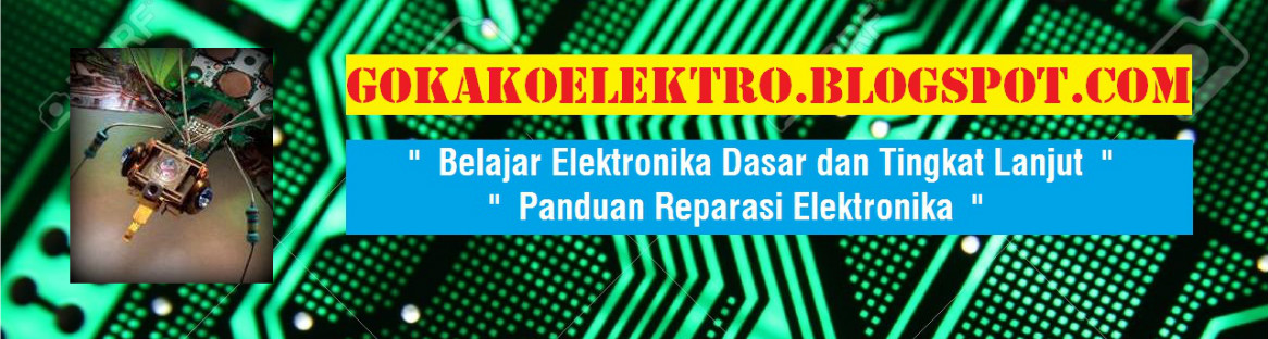 GoKako Elektro