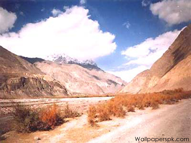 Hq Wallpapers High Resolution Wallpapers Gallery Beautiful Pakistan Places Wallpaper