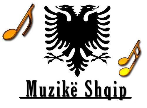 Muzik Shqip