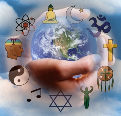 a definition of religion Definition of religion that can command wide assent has proven to be an extremely difficult task in this article i consider the most prominent of the many rival definitions that have been.