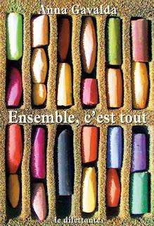 http://carnetdunefildeferiste.blogspot.fr/2013/12/ensemble-cest-tout.html