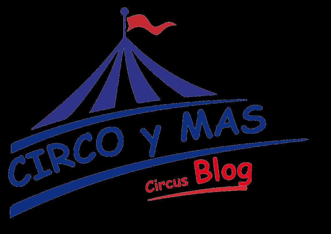 CIRCO y MAS 2019