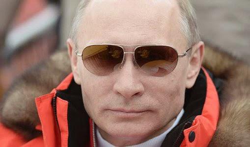 Oι 17 λόγοι για τους οποίους η ρωσία