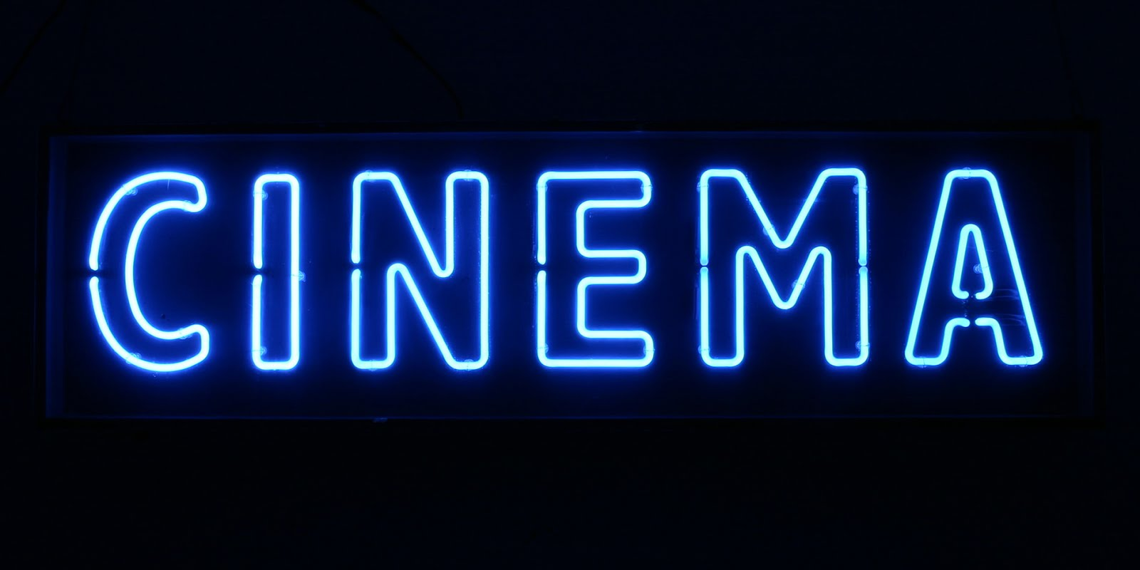 -- Cinéma
