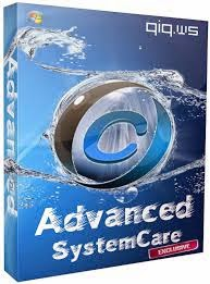 Advanced Systemcare Ultimate 7.1.0.625 Download