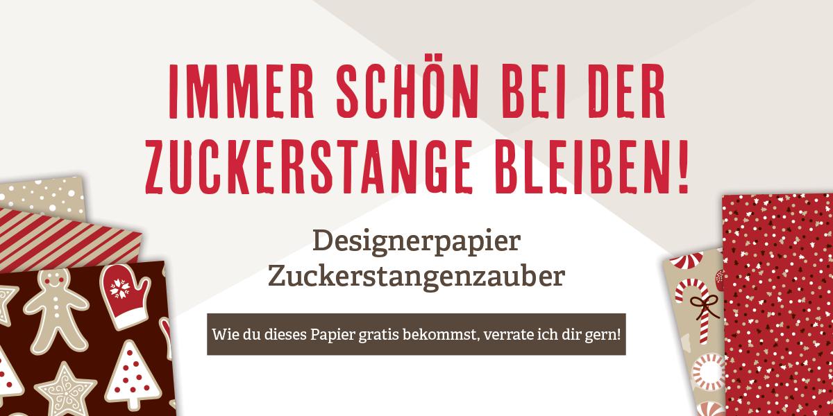 Designpapier Aktion <br> bis 31. Oktober