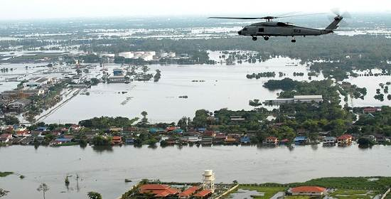 2011_Bangkok_flood-photo-aerial-view