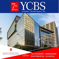 YCBS Atlanta 2018
