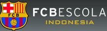 FCB Escola Indonesia