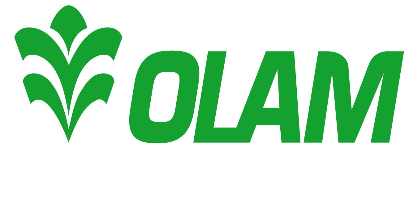 Singapore Stock Market News: Olam - 145.9KB