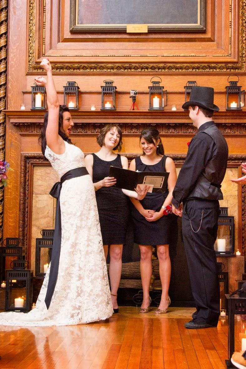 top philadelphia wedding photographers