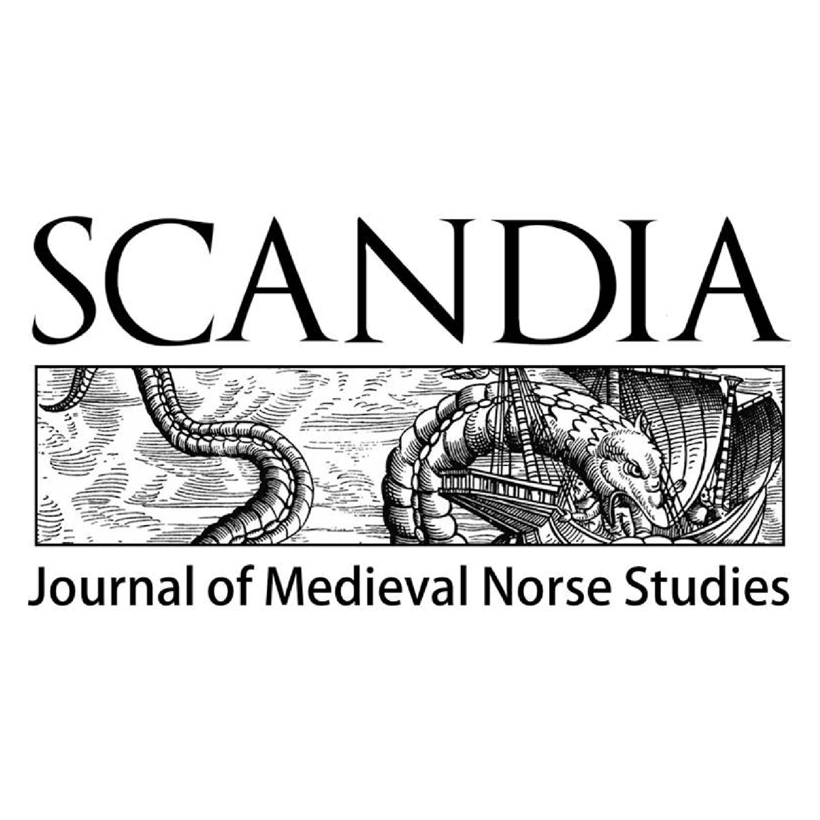 Call for papers: Scandia 3, 2020