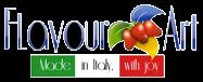 Collaborazione con flavourart