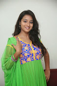 Bhanu Sri Gorgeous Looking photos-thumbnail-19