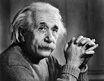 TRÍCH DẪN ƯA THÍCH$quote=Albert Einstein