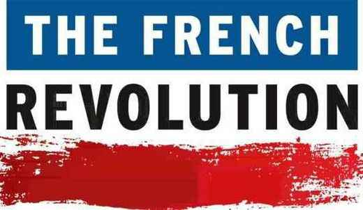 french and english revolution French and english revolution essays: over 180,000 french and english revolution essays, french and english revolution term papers, french and english revolution research paper, book.