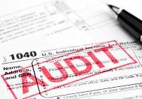 Definisi dan Tujuan Audit