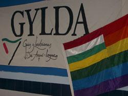 logroo gay personals Gay bar €€ €€ logroño cafe la abuela logroño • cafe la abuela logroño photos • cafe la abuela logroño location • cafe la abuela logroño address.