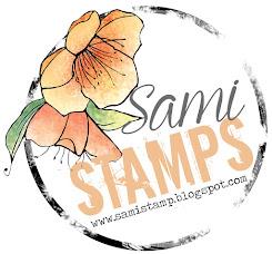 SamiStamps