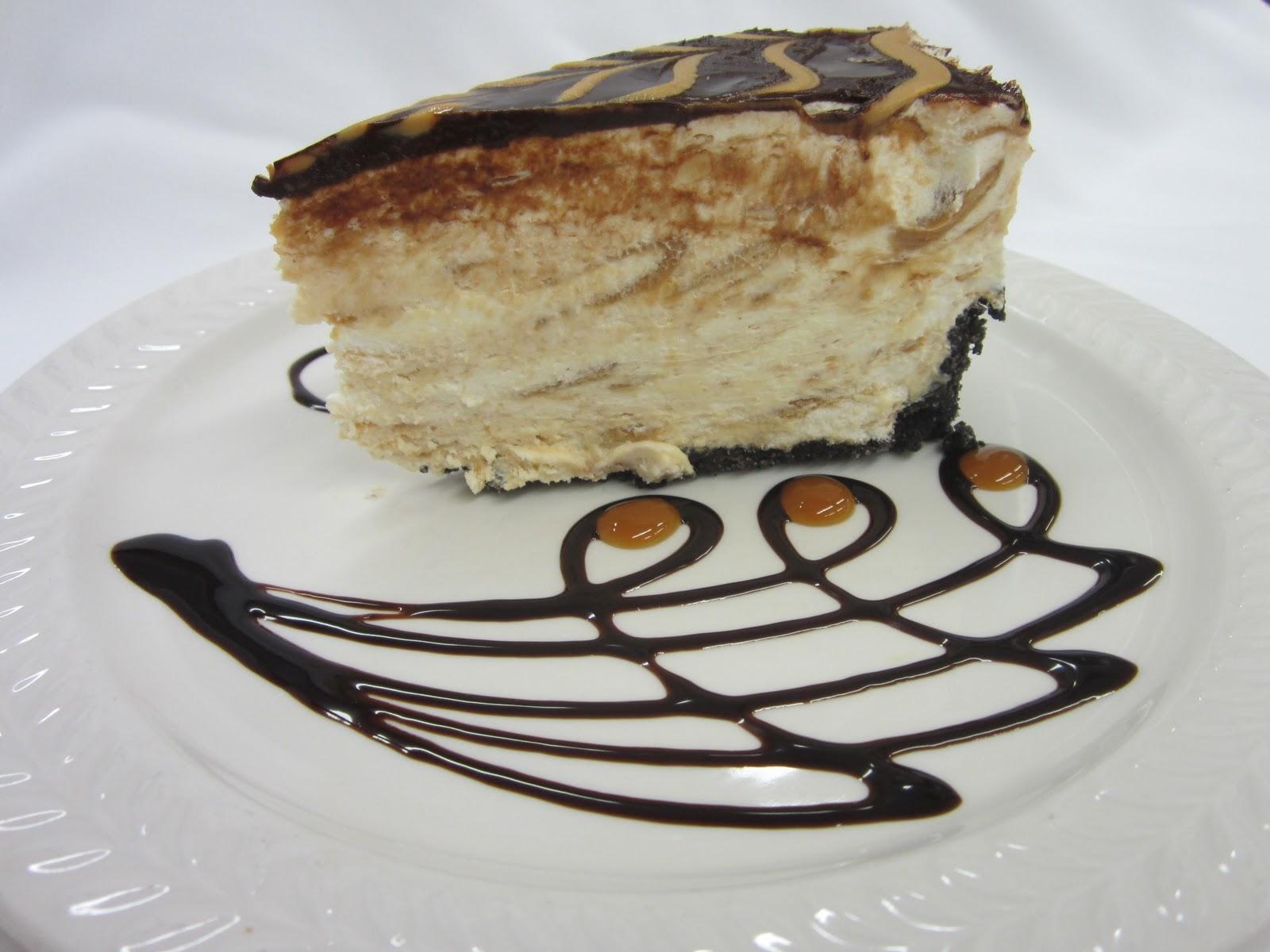 http://4.bp.blogspot.com/-vEUn29Ur39M/ToZOQhqF7rI/AAAAAAAABcc/esUS5T729JE/s1600/Peanut+Butter+Cheese+Cake+009.jpg