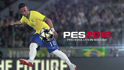 Download PTE Patch 3.0 + Stadium Pack Terbaru For PES 2016
