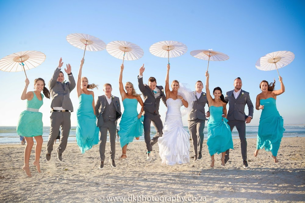 DK Photography CCD_6906 Wynand & Megan's Wedding in Lagoon Beach Hotel