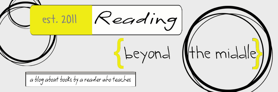Reading Beyond the Middle