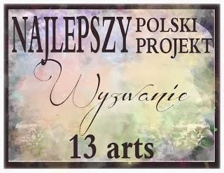 http://jedit-kolory.blogspot.com/2013/10/marzenia-sie-speniaja.html