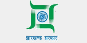 Jharkhand Sachivalaya Recruitment 2015