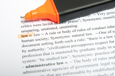 latin law quotes, latin law terms, latin law phrases, legal phrases