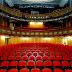 Νέο ΔΣ του Εθνικού Θεάτρου με απόφαση του Αν. Υπουργού Πολιτισμού κ. Νίκου Ξυδάκη