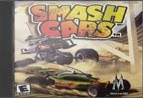 Smash Cars 2011 Full Install