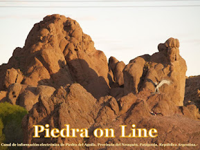 www.piedraonline.blogspot.com